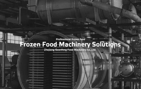 What You Should Know When Freeze Drying Food
