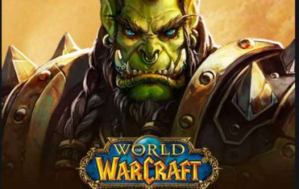 World of Warcraft: Blizzard introduced the ability to buy specific corruptions from Mother in the Heart Chamber