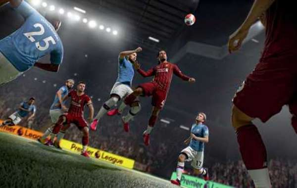 EA has revealed FIFA 21's various pre-order bonuses and special editions