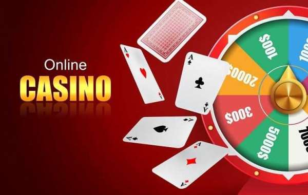 Some beautiful guide about the 888 casino