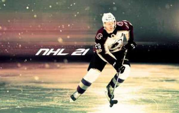 NHL 21 will not be developed specifically with next-gen consoles