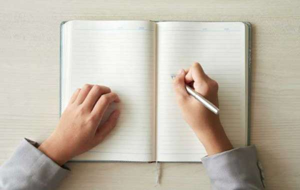 How to gather material for your essay?