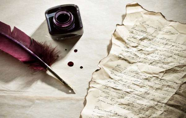 Composing and Research Tools for Writers - 2021