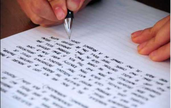The way to Write My Essay For Me Cheap - Some Easy Strategies that may help you Publish Your Essay