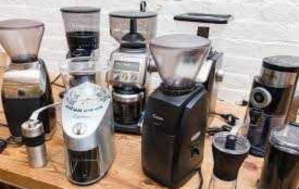 Have you been in search of the spice grinder vs coffee grinder?