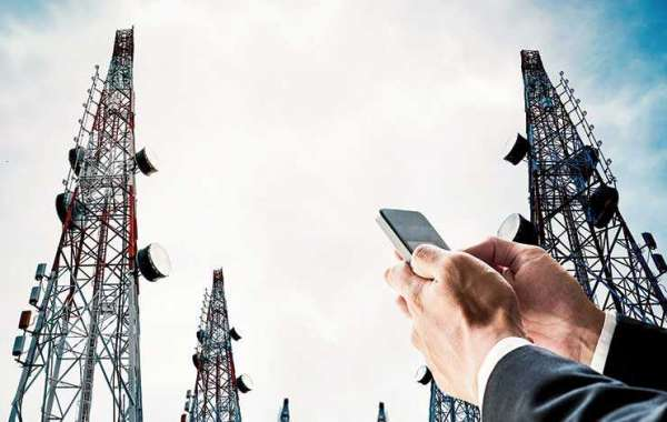 Ecosystm's telecommunications and mobility predictions