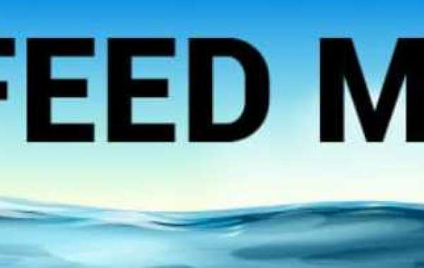 Aquafeed Market Trends, Growth, Share, Size and Forecast Research Report 2027