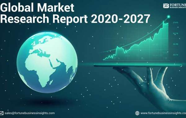 Essential Oils Market Companies, Consumption, Drivers, Trends, Analysis, Revenue, Challenges and Global Forecast 2027