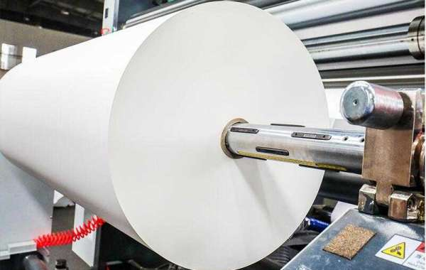 What Is The Structure Of Sticky Sublimation Paper