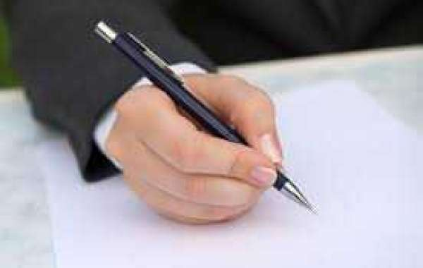 Best Approach to Improve Idea's Flow in Your Argumentative Essay - 2021 Guide