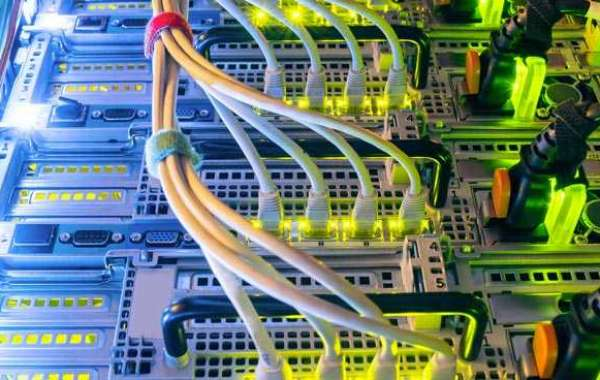 Getting Game Server Hosting - What You Should Know