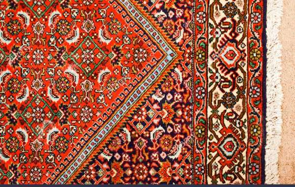 Tips to keep in mind when buying the best oriental medicine rug
