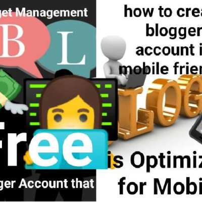 How to Earn Money with these Mobile Profile Picture
