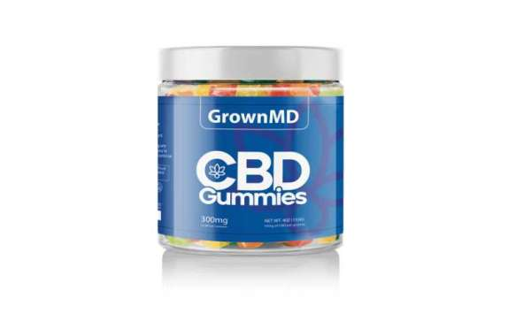 Summer Valley CBD Gummies (United States) — Reviews, Ingredients, Effects And Benefit's!
