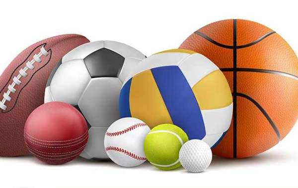 List of Sports: Names of Different Types of Sports and Games