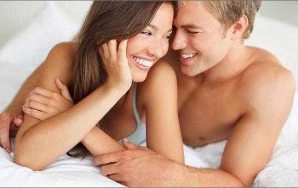 Great Escorts Agency in Lahore