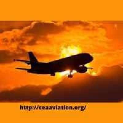 ceaa viation Profile Picture