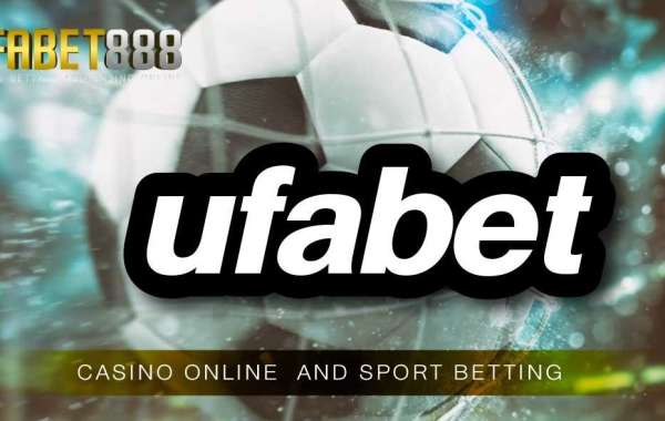 The best of the most profitable online football websites
