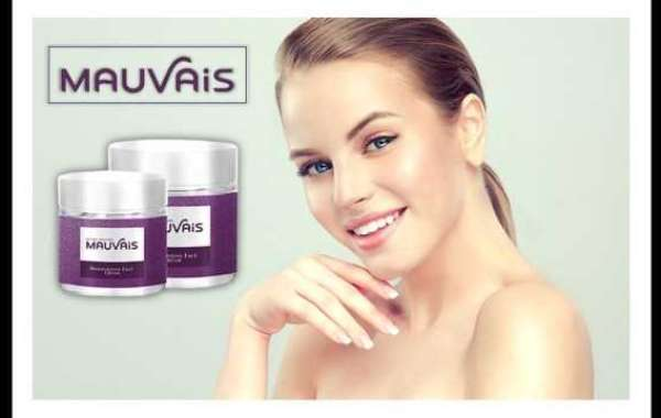 Mauvais Cream: Get youthful beauty & Ageless Skin! Review